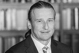 Lars Heidbrink