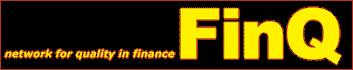 logo_finq_med.png